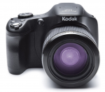 Kodak Pixpro AZ651 Accessories