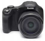 Kodak Pixpro AZ652 Accessories