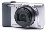 Kodak Pixpro FZ151 Accessories