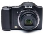 Kodak Pixpro FZ152 Accessories