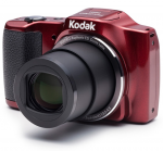 Kodak Pixpro FZ201 Accessories