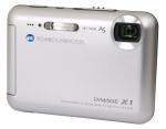 Accesorios para Konica Minolta Dimage X1
