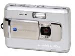 Accesorios para Konica Minolta Dimage X60