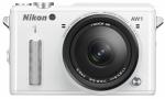 Nikon 1 AW1 Accessories
