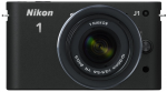 Nikon 1 J1 Accessories