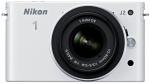 Nikon 1 J2 Accessories