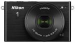 Nikon 1 J4 Accessories