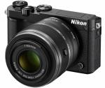 Nikon 1 J5 Accessories
