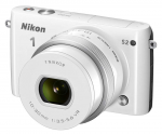 Nikon 1 S2 Accessories
