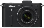 Nikon 1 V1 Accessories