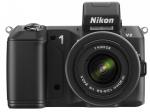 Nikon 1 V2 Accessories