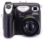 Accesorios para Nikon Coolpix 5000