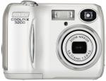 Accesorios para Nikon Coolpix 3200