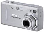 Accesorios para Nikon Coolpix 3700