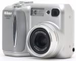 Accesorios para Nikon Coolpix 4300