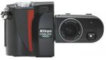 Accesorios para Nikon Coolpix 4500