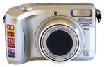 Accesorios para Nikon Coolpix 4800
