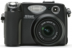 Accesorios para Nikon Coolpix 5400