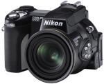 Accesorios para Nikon Coolpix 5700