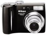Accesorios para Nikon Coolpix 7900