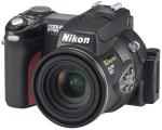 Accesorios para Nikon Coolpix 8700