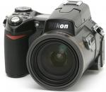 Accesorios para Nikon Coolpix 8800