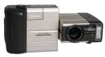 Accesorios para Nikon Coolpix 900
