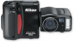 Accesorios para Nikon Coolpix 950