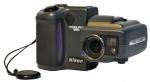 Accesorios para Nikon Coolpix 995