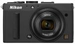 Nikon Coolpix A Accessories