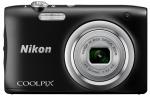 Accesorios para Nikon Coolpix A10