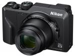 Nikon Coolpix A1000 Accessories