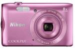 Accesorios para Nikon Coolpix A300
