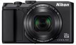 Nikon Coolpix A900 Accessories