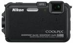 Nikon Coolpix AW100 Accessories