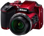 Accesorios para Nikon Coolpix B500