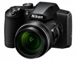 Nikon Coolpix B600 Accessories
