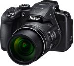 Accesorios para Nikon Coolpix B700