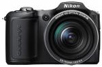 Accesorios para Nikon Coolpix L100