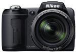 Nikon Coolpix L110 Accessories