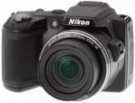 Nikon Coolpix L120 Accessories
