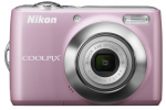 Nikon Coolpix L21 Accessories