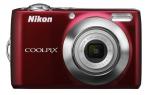 Nikon Coolpix L22 Accessories