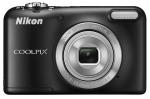 Nikon Coolpix L29 Accessories