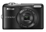 Nikon Coolpix L30 Accessories