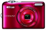Nikon Coolpix L32 Accessories