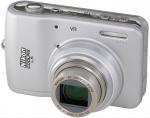Accesorios para Nikon Coolpix L5