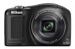 Nikon Coolpix L620 Accessories
