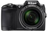 Nikon Coolpix L840 Accessories