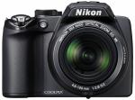Nikon Coolpix P100 Accessories